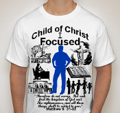 Focused-Man-white ss shirt