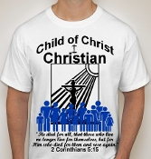 Christian-Man-white ss shirt